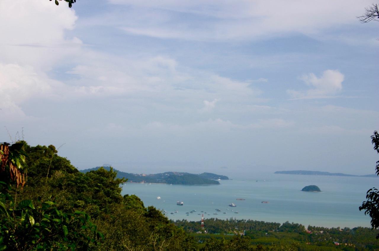 Sawasdee, Phuket