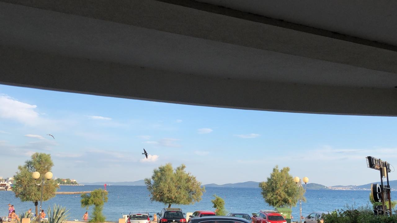 Hotel Niko, Zadar,Croatia